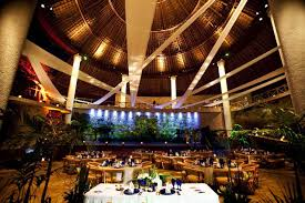 playa wedding venues playa wedding resorts playadelcarmen org