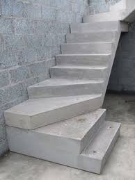 Precast Concrete Stairs Design Camberwell College Major Upgrade Completed With Our Bespoke