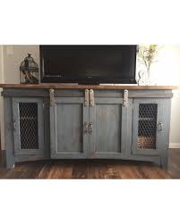 media consoles furniture rustic tv stand media console reclaimed wood distressed 1000 700