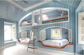 Bunk Beds Hawaii 5 Awesome Bunk Beds The Hawaiian Home