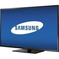 best buy 55 inch tv black friday buy lg 55ln5100 55 inch led hdtv only 499 at bestbuy black friday