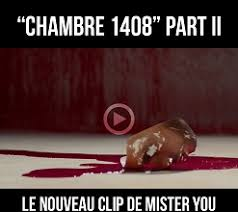 chambre 1408 mister you chambre 1408 of chambre 1408 deplim com