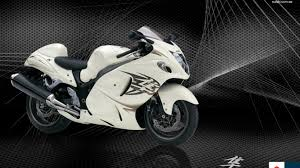 wallpapers motorbike a pictures for 1366x768 215845