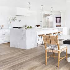 interior designer kitchens interiors