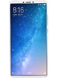 Xiaomi Redmi Note 5 Xiaomi Redmi Note 5 Price In Uae Dubai Mobile57 Uae Dubai