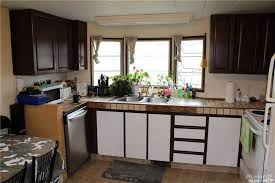used kitchen cabinets for sale saskatoon 3 bed 1 bath 1970 mobile home mobile home for sale in