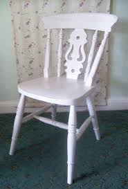 Shabby Chic Furnishings by Shabby Chic Furniture Furnishings And Accessories To Enhance Your