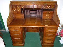 antique lap desk antique roll top desk with bookcase u2014 all home ideas and decor