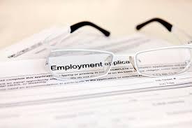 Dollar General Sales Associate Application Retail Job Application Form Sample