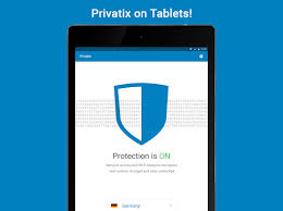 free vpn apk free vpn by privatix apk version 2 39 apk plus