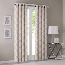 Blackout Window Treatments Living Room Great Window Treatment Ideas For Living Room Window