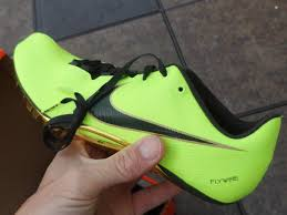 track and field spikes nike zoom ja fly 2013