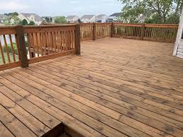 what of stain should i use on my kitchen cabinets how much deck stain should i buy best deck stain reviews