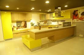 godrej kitchen interiors cuisine regale a lifestyle modular kitchen gallery brand introduced