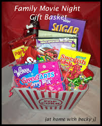 family gift basket ideas home decor best gift basket ideas for expectant mothers baby gift