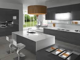 kitchen interior designers kitchen interior design maxwell interior designers