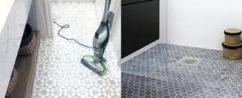 bathroom floor design ideas flooring design ideas collect this idea laminate ceramic kitchen