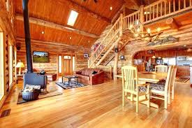 log cabin home interiors interior design log homes interior design log cabin homes coloring