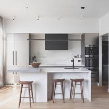 freedom furniture kitchens awesome freedom furniture kitchens home design planning creative
