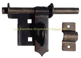 los alamitos ornamental supply inc steel flatbar square