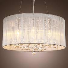 home depot chandelier light bulbs 86 most class home depot outdoor light bulbs l shades canada