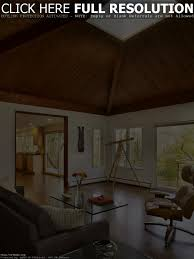 wood ceiling designs living room living room design ideas archives home caprice your place for