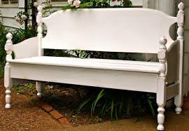 Benches At End Of Bed by Diy Bench 5 You Can Make In A Weekend Bob Vila
