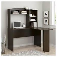 Ameriwood Corner Desk Unique Furniture 100 Collection Corner L Shaped Desk With Hutch