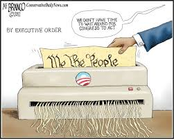 Obama Kitchen Cabinet - executive orders obama cartoons the kitchen cabinet us