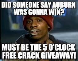 Auburn Memes - best sec memes heading into week 13
