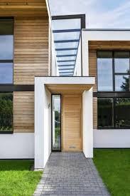 69 best häuser images on pinterest house design architecture