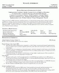 Best Resume Format For Hotel Industry Hospitality Resume Objective Examples Splixioo