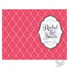 sle of wedding programs ceremony best 25 wedding bulletins ideas on wedding