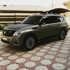 nissan patrol nismo grey images tagged with cars4ae on instagram