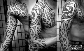 japanese tattoo new zealand 45 amazing maori tattoos