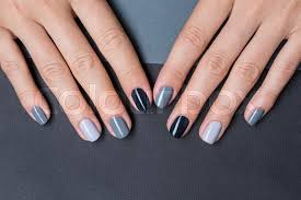 two color nail polish mailevel net
