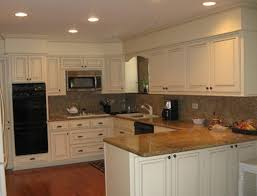 kitchen soffit design 25 best soffit ideas on pinterest diy