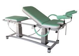 sedia ginecologica center lettini letto ginecologico polifunzionale ad