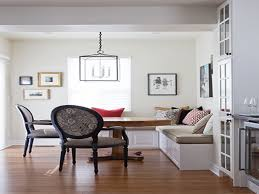 awesome dining room nooks images amazing design ideas