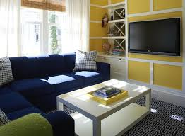 Best Family Room Images On Pinterest Home Living Spaces And - Fun family room