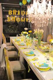 party planner sella s bachelorette party party planner jakarta