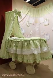 culle da neonato una culla da sogno di sogni by mariella periodofertile it