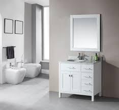 How High Is A Bathroom Vanity by Bathroom Scandinavian Bathroom Suites Bathroom Vanity Tops