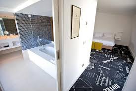 hotel da estrela portugal lisboa booking com