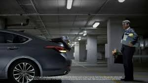 hyundai genesis commercial song genesis tv commercial appointment ispot tv