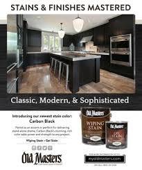 masters gel stain kitchen cabinets hbsd 0620 by ensembleiq issuu