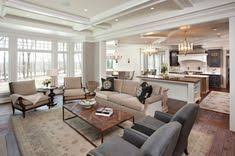 kitchen livingroom image result for steps to living room designs home interior