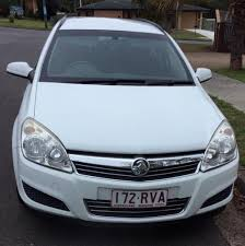 holden astra u0027s for sale on boostcruising it u0027s free and it works