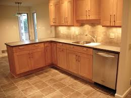kitchen ideas with maple cabinets granite countertops with maple cabinets maple countertops for