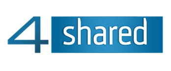 4shared apk 4shared app 4shared 4shared mobile app 4shared